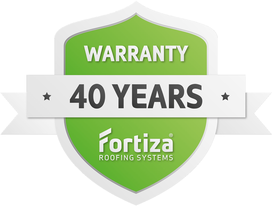 Fortiza Warranty
